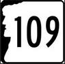 ALEXLIN109