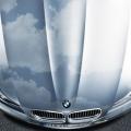 只愛BMW