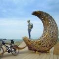 Jin-Bike