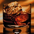 ilovewhisky