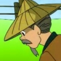 Mr.Wang.Have.A.Farm