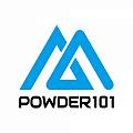Powder101