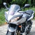 stanley901201