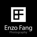 Enzo Fang