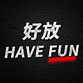 HaveFunYTChannel