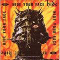 hideyourface