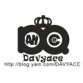 davyace