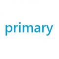 primary9