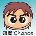 chance_rc