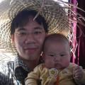 vietnam_chiu