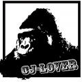cj-lover