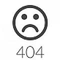 Error 4004