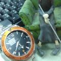 Roger908001