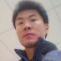 Tom Lo