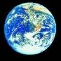 我是地球人