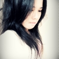 crazy_girl90