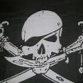 海賊執行長