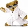 bear1003