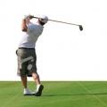 golf1234