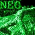 neo73