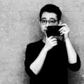 joe_kwokhk