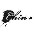 chin47