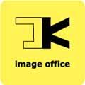 JK_image