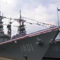 navy4141
