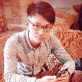 yuhsiang_tw