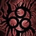 惡魔印記666