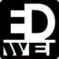 edwei