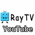 rayonline