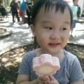 yingliang8889