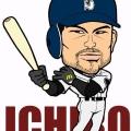 ichiro1234
