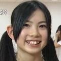 shinoyuki.tw
