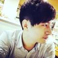 Tony_Hong_0126