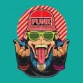 FunkyFunky