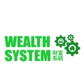 Wealth System