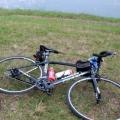 bicycleboy1016