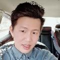 jiawei0601