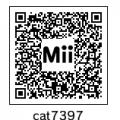 cat7397