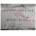 wumimi888888