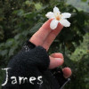 james0206