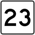 ultimate23