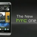 I LOVE HTC