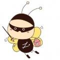 小蜜蜂嗡嗡嗡