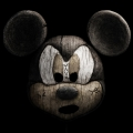 Mickey916