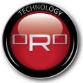 ORO_TPMS