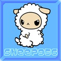 sheep_956
