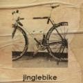 jingle_